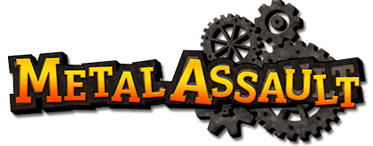 Play Metal Assault