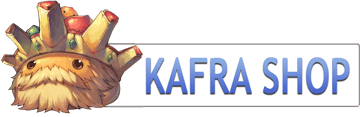 kafrashop.png